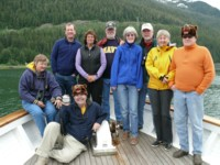 Our alaskan adventure Cruise is the perfect family vacation